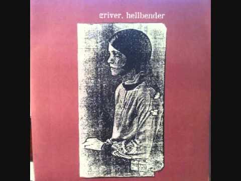 griver/hellbender - split 7