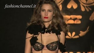 ANDRES SARDA Fall 2012 3 of 4 Madrid - Fashion Channel