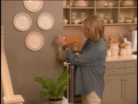 Martha Stewart Clean All-Purpose Cleaner