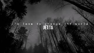 Скачать Slowed Down I D Love To Change The World