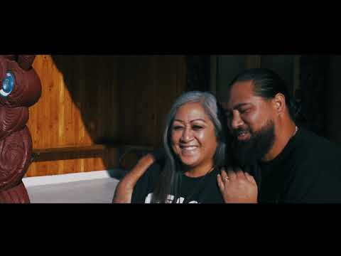 Big Koa's Backyard - Katchafire - 100 (Official Music Video)