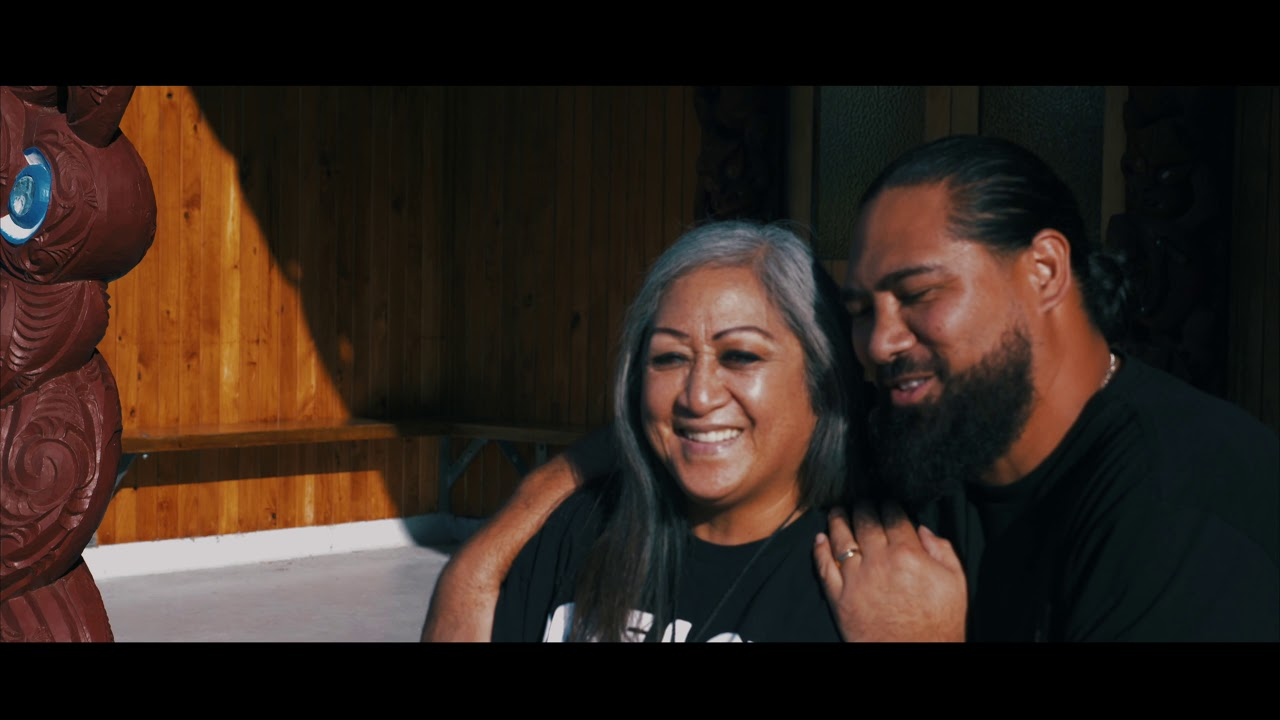 katchafire-100-official-music-video-katchafire-official