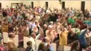 """Download Mp3 """"let The Worshippers Arise"""" Pastor Donny Reagan  Song Service  Hvcjc"""