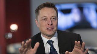 Elon Musk: Has He Turned Tesla Around?