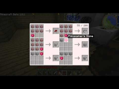 "A Dane Plays Minecraft: Industrial Age Part 5 ""SOLAR POWER!!1!!eleven!!11!"""