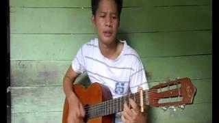 Album lagu sambas terbaru 2017 riecko Ananda -  Kannangngan Waktu Kaccik