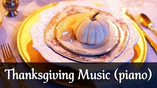 """Peaceful music, Relaxing music, Instrumental background music """"Give Thanks"""" By Tim Janis"""