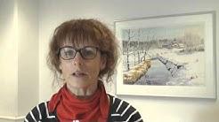 #työn_tekijä: Torikauppa T. Lundelin, Terttu Lundelin
