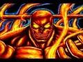 Vegito1089 Power Levels Darkstalkers Anime ( 戦闘力 ヴァンパイア )