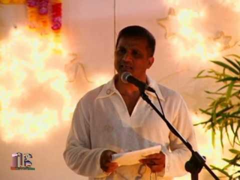 Divali Festival 2008 (Grenada) 6 of 14 mp4