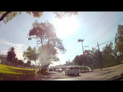TRANSIT TIMELAPSE | MEXICO CITY | TRIP @SKINAZ