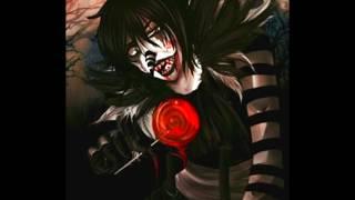 песня Смеющегося Джека, Цирк уехал, клоуны остались (Тони Раут)