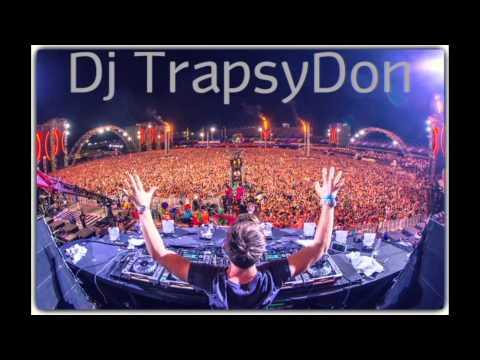 DJ Snake, Lil Jon - Turn Down for What. Песня 3 Рингтон для группы Клубная музыка - DJ Snake & Lil Jon - Turn Down For What (Lesware Edit) в mp3 256kbps