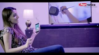 Sound Slick II - Bluetooth TV Sound Bar