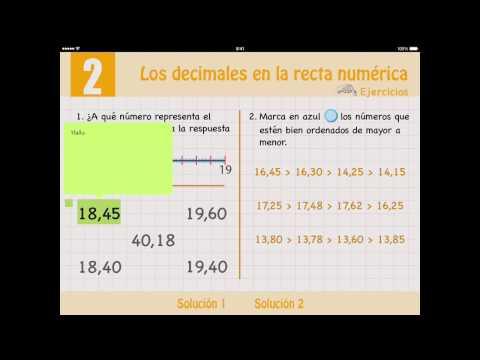 matemáticas-3º-eso---2º-trimestre