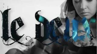 Play Le Deux (Dr. Eargasm remix)