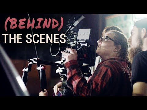 "Film Club Feature: ""It's Not a Phase"" 