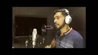 Dhikr cholli rabbe njan.... Mapila new song... singer savad sv