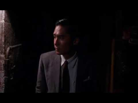 Download In the Mood for Love 2000
