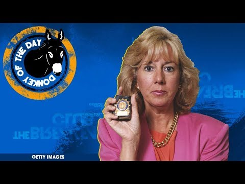6fca8108d39 Central Park Five Prosecutor Linda Fairstein Chased Off Social Media After  'When They See Us' Drops