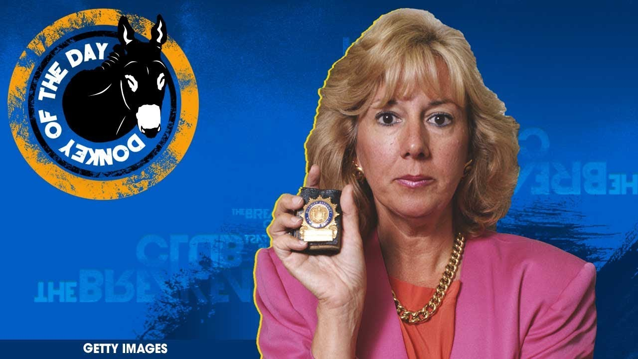 Central Park Five Prosecutor Linda Fairstein Chased Off Social Media After 'When They See Us&#0
