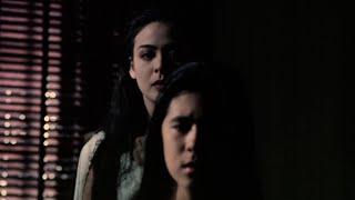 ABS-CBN Film Restoration: Patayin Sa Sindak Si Barbara Teaser Trailer