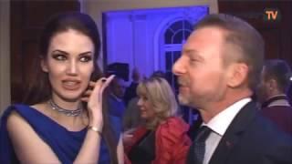 Tamara Nikolić Karić otkrila šta je operisala | Mondo TV
