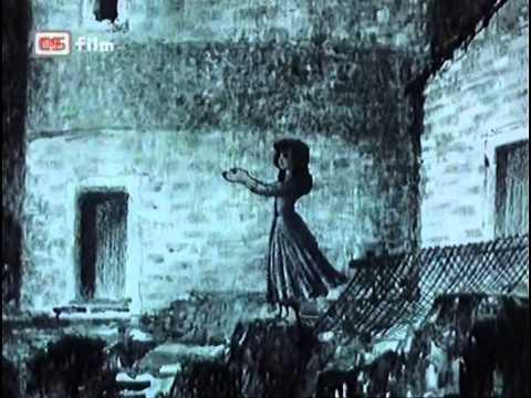 romance helgolandska animovany 77' DVBT CZ romin