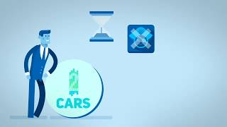 JET.2Cars Инструкция