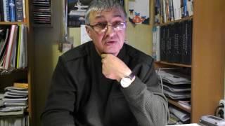 видео Лодочный мотор Эвинруд 30