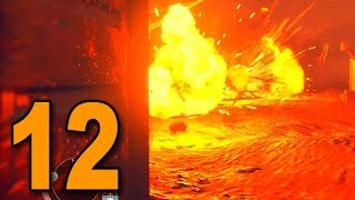 Mad Max - Part 12 - Lightning Does the Work (Let s Play / Walkthrough / Gameplay)