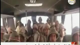 كلمة عن حب مصر