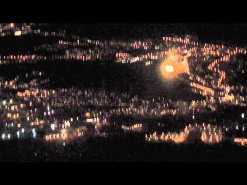 Onboard Easyjet Flight EZY017. London Luton, England, UK to Edinburgh, Scotland, UK