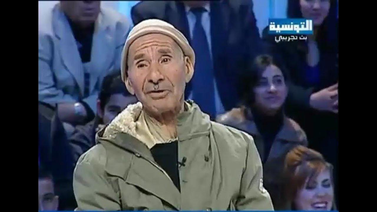 Andi Mankolek S03 Ep 11/01/2012 - Ettounsiya Tv