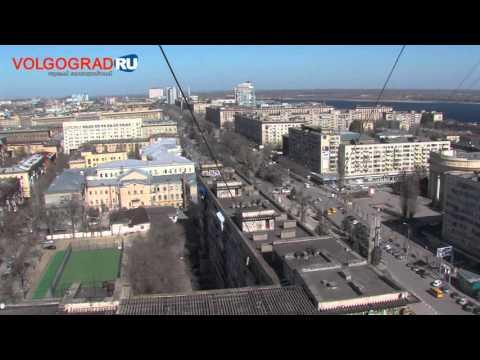 Фонд капитального ремонта Костромской области