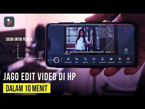 Panduan tutorial lebih detail, silahkan baca di; http://alltutorial.net/cara-menggabungkan-video-den.