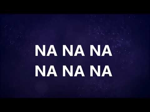 Bersyukurlah (Lirik Video)
