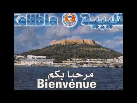 Diaporama Kelibia Tunisie. (قليبية)