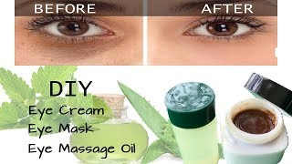 Hey my loves, here i've shown you easy ways to remove dark circles overnight and get rid of permenantly in a week. these remedies can be easliy made at ho...