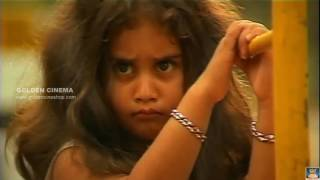 Anjali Anjali Song HD - Anjali
