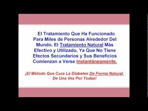 medicina-natural-alternativa-para-el-tratamiento-y-el-control-de-la-diabetes