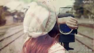 [HD + lyrics kara] Tình Về Nơi Đâu - Thanh Bùi ft. Tata Young