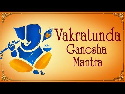 vakratunda-mahakaya---ganesh-mantra-by-anup-jalota-|-bhakti-songs