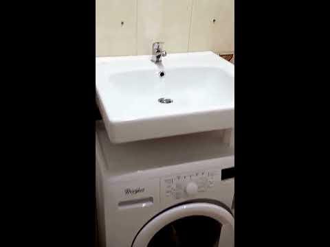 Дизайн ванной комнаты в хрущевке 33 фото, отделка, идеи