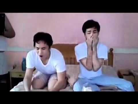 Filipinos Gay 31