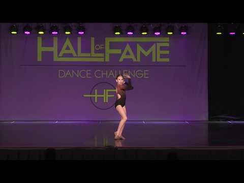 Everybody Wants to be a Cat  Kate Roman jazz solo 2018