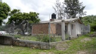 ARROYO SECO - Gobierno de Villa Hidalgo Jalisco - 2010-2012