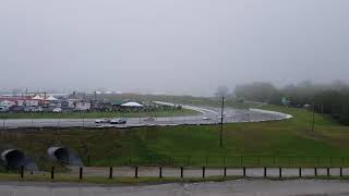 PWC Canadian Tire Motorsport Park(7)