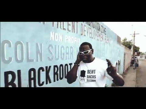 King Kong - Sweet Rub A Dub (Official Video)