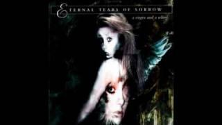 Eternal Tears Of Sorrow - The River Flows Frozen (Acoustic Reprise)